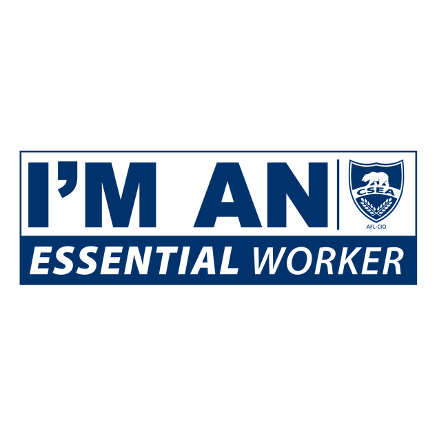 im-an-essential-worker_bl_rectangle.png