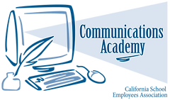 communications-academy.png