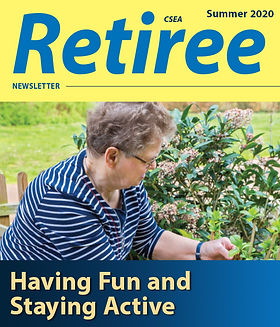 retiree-summer-2020.jpg