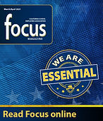 focus_mar-apr_2021.jpg