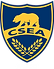 csea-shield_gold.png