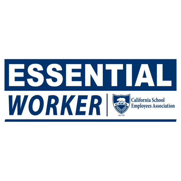 essential-worker_blue.png