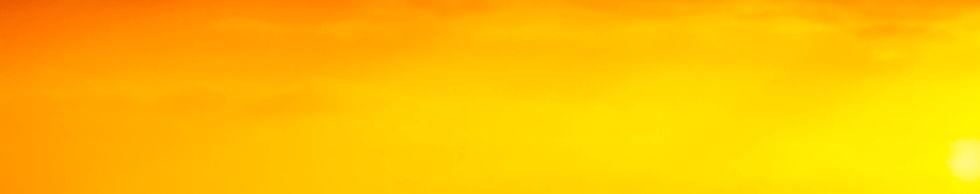 yellow-grad-2.jpg