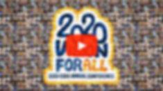 conf_2020_opener.jpg