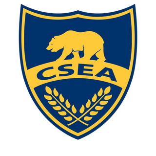 csea-shield_gold-afl-cio_white.png
