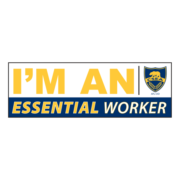 im-an-essential-worker_full-color_rectan