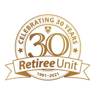 csea-retiree-unit-30-aniv.png