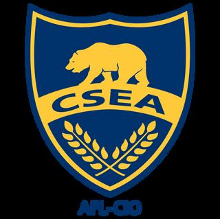 csea-shield_gold_afl-cio_blue.png