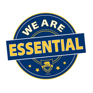 csea-we-are-essential.png