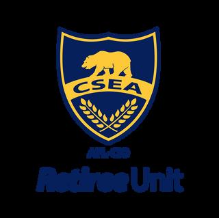csea-retiree-unit-bl.png