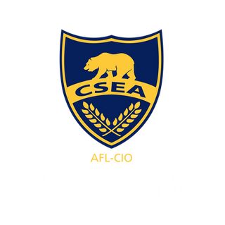 csea-retiree-unit-wh.png