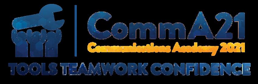 Communications Academy_Web Logo.png