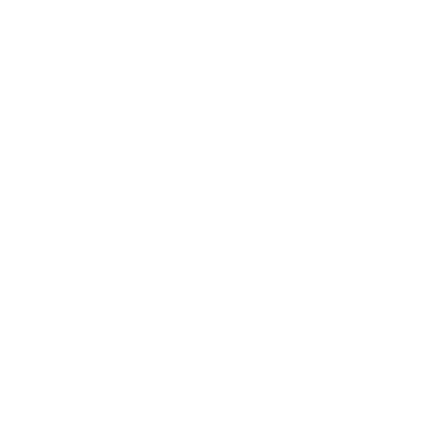 im-an-essential-worker_white_rectangle.p