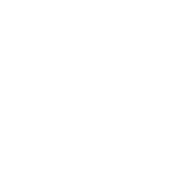 essential-worker_white.png