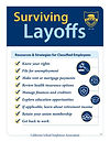 surviving-layoffs.jpg