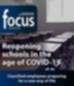 focus_jul-aug_2020.jpg