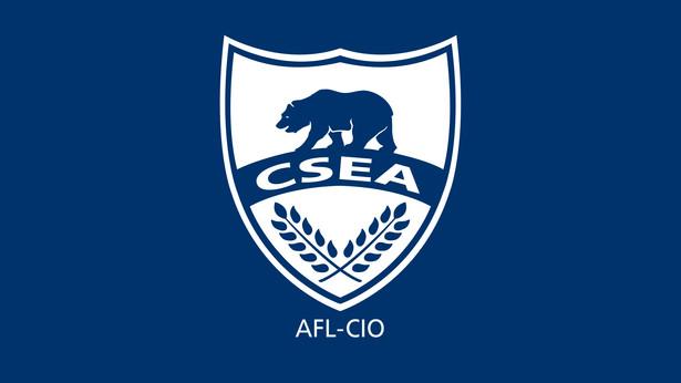 csea-shield-wh-center.jpg