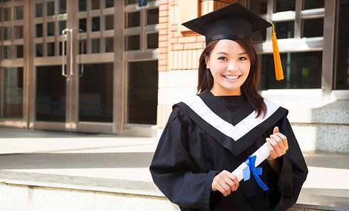 up-scholarships.jpg