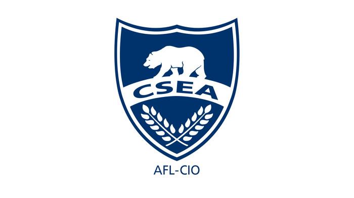 csea-shield-bl-center.jpg