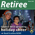 retiree-winter-2020.jpg