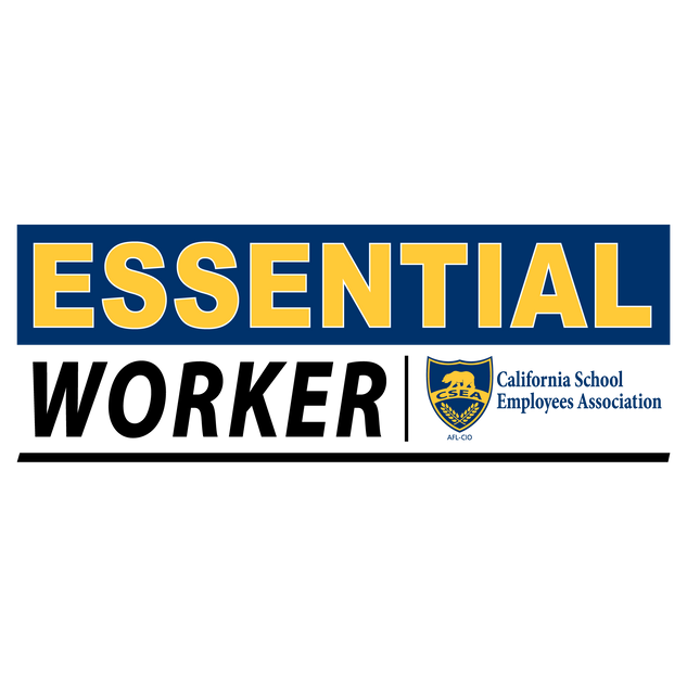 essential-worker_full-color.png