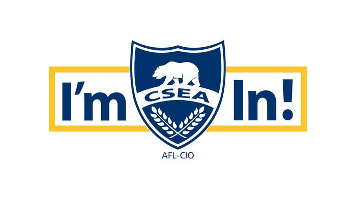 csea-im-in-center.jpg