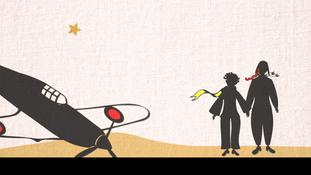 Le Petit Prince : découvrez la nouvelle comédie musicale et ses 6 chansons en ligne!