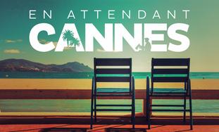En attendant Cannes : TV5MONDE ouvre sa plateforme VOD!