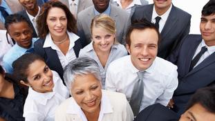 Lancement de L'OWIT UK : le Commerce et le Genre pour stimuler la participation et l'autonomisation