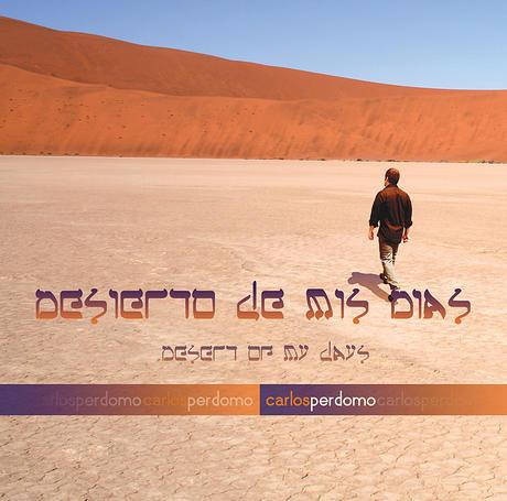 Desierto De Mis Dias