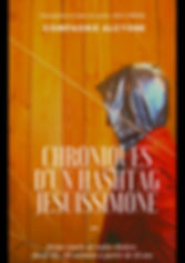Chroniquespage 1.jpg