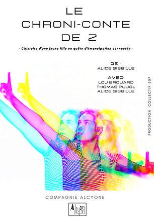 LE Chroni-conte de Z affiche.jpg
