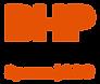 logoBHPSGO-28.png