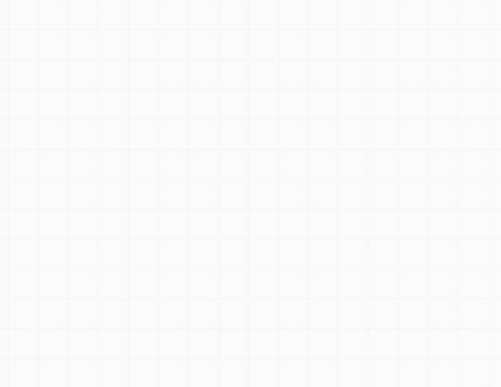 fondofn_event_Mesa%252520de%252520trabaj