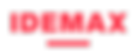 Idemax_logo-02.png