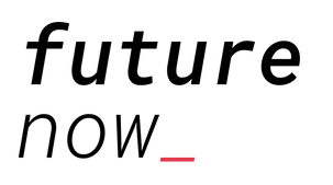 logo_fn-02.png