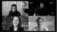 Captura de Pantalla 2020-07-22 a la(s) 1