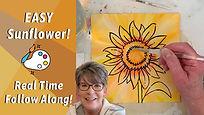 EASY Sunflower!.jpg