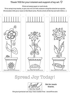 PottedFlowersBookmarks.jpg