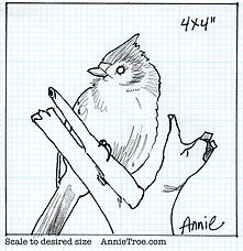Titmouse4x4-AnnieTroe.jpg