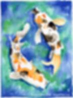2KoiFishWtrclClassFinal.jpg