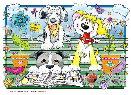 DogsFlowers19x13-color-AT.jpg