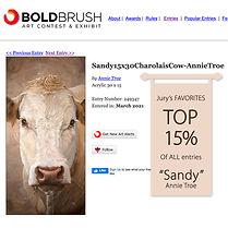 Top15BoldBrush-AnnieTroe.jpg