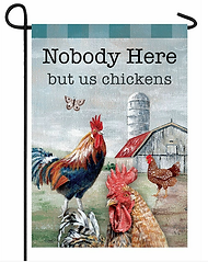 ChickensFlag.png