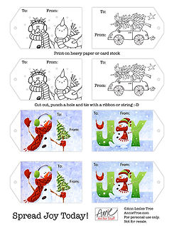 GiftTags-Snowman-Coloring.jpg