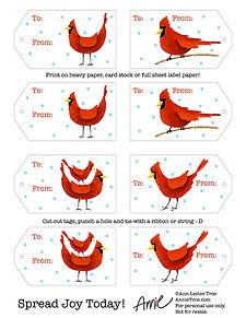 GiftTags-Cardinals.jpg