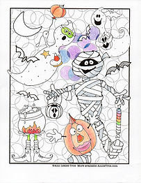 Ghost8x11ColoringPage.jpg