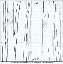 StraightNarrow-LineArt-AnnieTroe.jpg