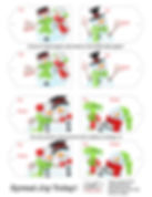 GiftTags-Snowman-FlakeyFriends.jpg