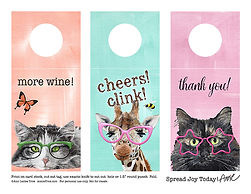 CatsGiraffeMore.jpg